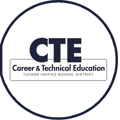 CTE Career and Technical Education