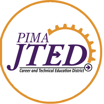 Pima JTED Career and Technical