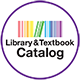 Library & Textbook Catalg