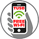 TUSD Free WiFi