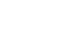 gifted and Talented Education logo