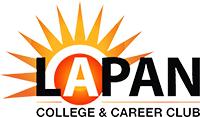 Lapan College Club