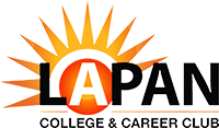 Lapan College Club