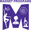Magnet Programs Logo
