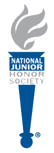 JNHS Logo