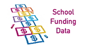 School Funding Data