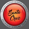 TUSD Santa Cruz Region Logo